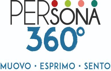 Persona 360