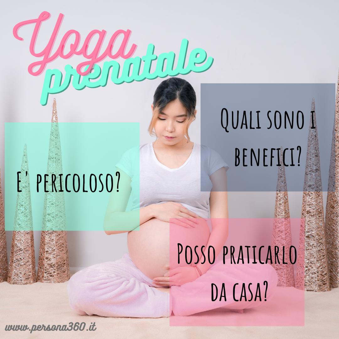 yogaprenatale